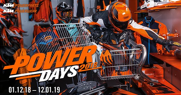 244484_KTM-Power-Days-2018-PR