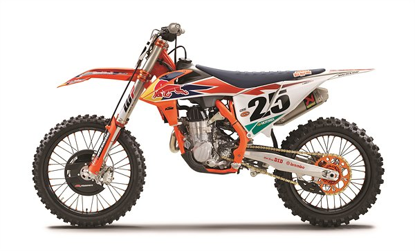 KTM 450 SX-F FACTORY EDITION MY2019_02