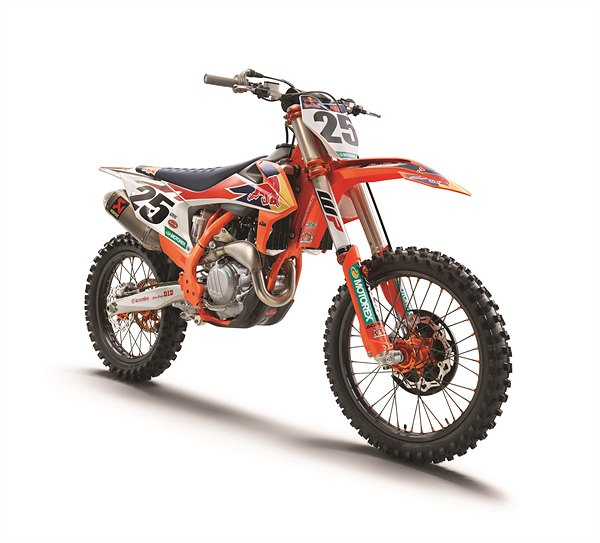 KTM 450 SX-F FACTORY EDITION MY2019_03