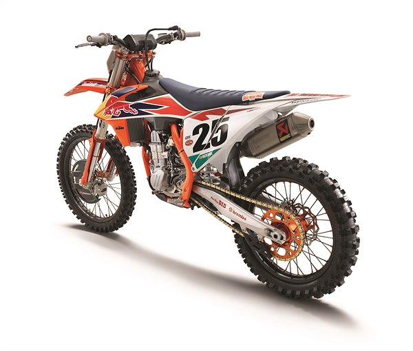 KTM 450 SX-F FACTORY EDITION MY2019_04