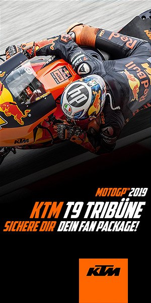 2019_MotoGP_Website_Banner_300x600 DE