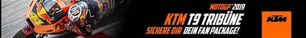 2019_MotoGP_Website_Banner_728x90 DE