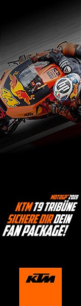2019_MotoGP_Website_Banner_160x600 DE