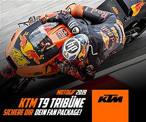 2019_MotoGP_Website_Banner_300x250 DE