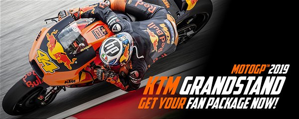 2019_MotoGP_Website_Banner_600x400 DE
