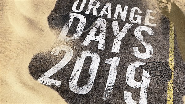 263538_KTM Promo Orange-Days-2019-Facebook