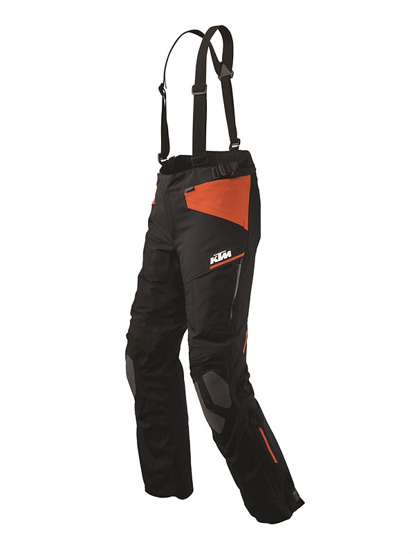 3PW191270X ELEMENTAL GTX TECHAIR PANTS FRONT
