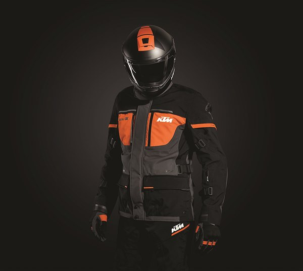 3PW191170X ELEMENTAL GTX TECHAIR JACKET HERO