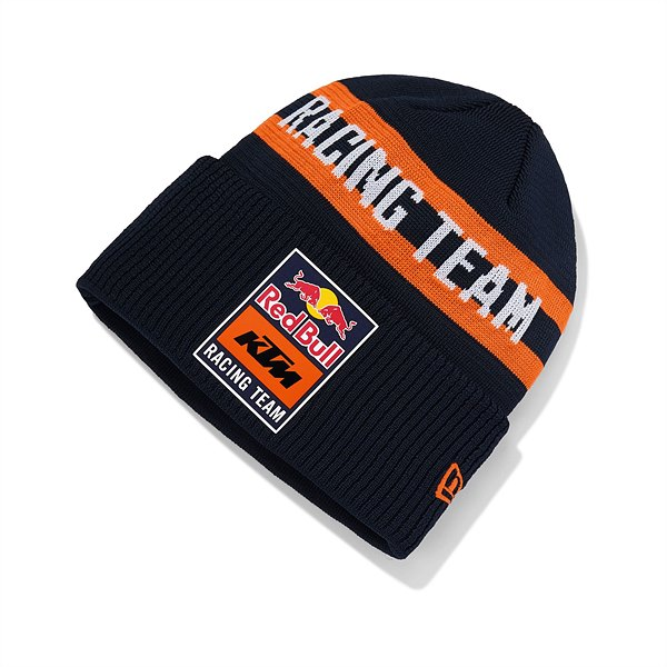3RB190001800 RB KTM RACING TEAM BEANIE