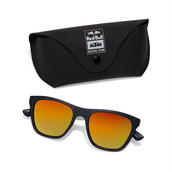 3RB190001900 RB KTM RACING TEAM SUNGLASSES