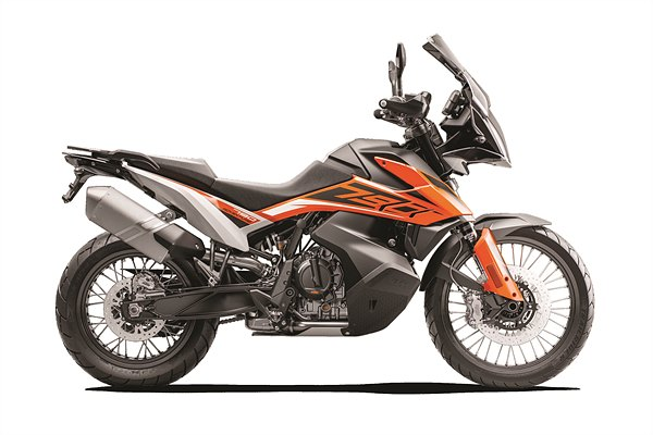 KTM 790 ADVENTURE_Orange MY19_90