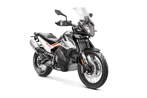 KTM 790 ADVENTURE_White MY19_fr-ri