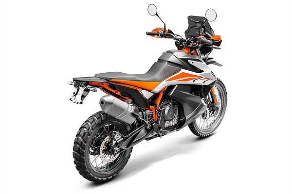 KTM 790 ADVENTURE R MY19_re-ri
