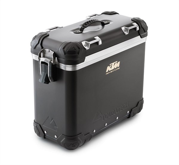 251981_63512923000_63512923044 TOURATECH CASE RIGHT