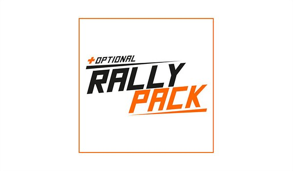 255960_ 63500910000 Rally Pack