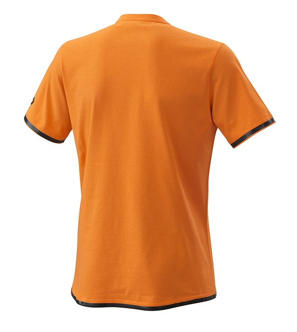280827_3PW20001300X_PURE TEE ORANGE_BACK