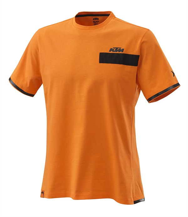 280828_3PW20001300X_PURE TEE ORANGE