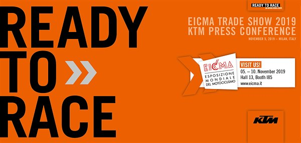 Invitation EICMA2019 EN