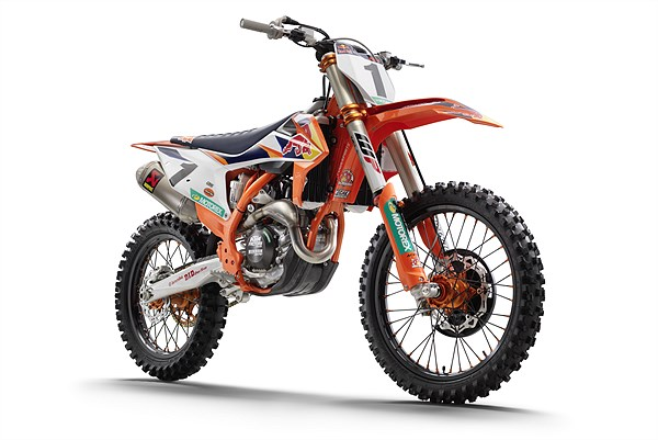 2020 KTM 450 SX-F FACTORY EDITION (6)