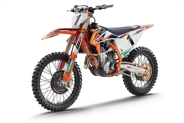 2020 KTM 450 SX-F FACTORY EDITION (7)