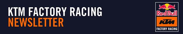 KTM Online Presse-Center
