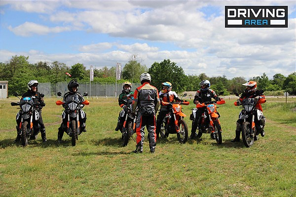 KTM x DRIVING AREA WESENDROF (3)