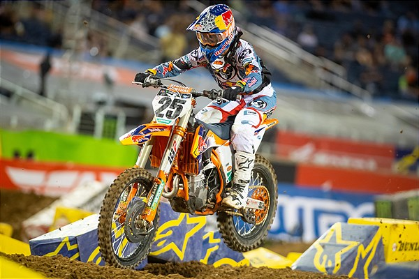 MARVIN MUSQUIN RD 7